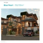 Villa Mewah View Laut Lepas Harga 2Man Di Casa Oceana Bali (30197441) di Kota Surabaya