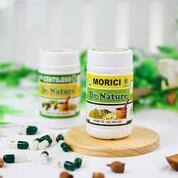 Pengobatan Saraf Kejepit Alternatif Tanpa Efek Samping Herbal Berkualitas - De Nature (30197970) di Kab. Purworejo