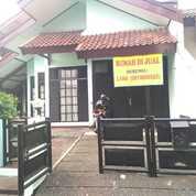 Rumah Nyaman Di Cinere (30198288) di Kota Depok