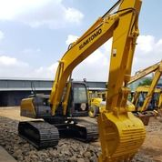 Excavator Backhoe Sumitomo SH 210 Tahun 2018 Jakarta (30200038) di Kota Jakarta Barat