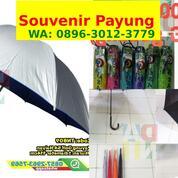 Payung Transparan Murah (30200908) di Kab. Manggarai