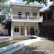 Villa Privatepool Daerah Sengkaling Dau Malang (30201343) di Kab. Malang