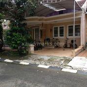 Rumah Di Alam Sutera 1,7M Cluster Sutera Flamboyan (30201384) di Kota Tangerang Selatan