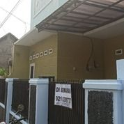 Rumah Lokasi Strategis Di Tebet Bebas Banjir (30201550) di Kota Jakarta Selatan