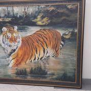 Lukisan Classic (30204704) di Kota Bukittinggi