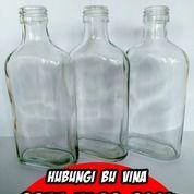TERSEDIA +62 853-3498-8664 Juaal Botol Kaca 600 Ml (30206157) di Kab. Nganjuk