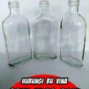 CEEPAT +62 853-3498-8664 Juaal Aneka Botol Kaca (30206158) di Kab. Nganjuk