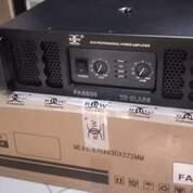 POWER RDW FA5500 CLASS TD (30206286) di Kota Pekalongan