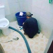 SEDOT WC KIBIN SERANG BANTEN (30206524) di Kota Serang