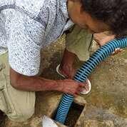 SEDOT WC KRAMATWATU SERANG BANTEN (30206534) di Kota Serang