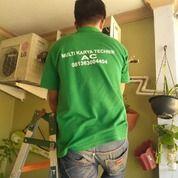 Service AC Batam Bergaransi & Berkualiatas (30206545) di Kota Batam