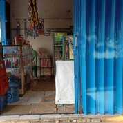 Service Folding Gate Terdekat (30206692) di Kota Jakarta Selatan