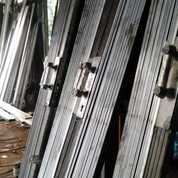 Service Folding Gate Termurah Jakarta (30206696) di Kota Jakarta Selatan