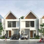 Rumah Modern 2 Lantai Vila Bukit Tidar Dekat Kampus Di Malang (30207314) di Kota Malang
