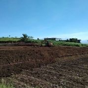 Tanah Kavling Syariah Siap Bangun Belakang Wisata BNS Kota Batu Malang Free SHM (30207478) di Kota Batu