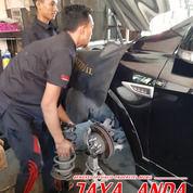 Spesialis Onderstel Mobil Berpengalaman JAYA ANDA Surabaya (30208152) di Kab. Banjar