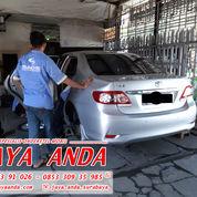 Servis Onderstel Bergaransi JAYA ANDA Surabaya (30208202) di Kab. Barito Kuala