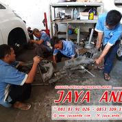 Servis Shockbreaker Bengkel JAYA ANDA Spesialis Onderstel Surabaya (30208250) di Kab. Hulu Sungai Selatan