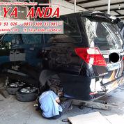 Bengkel JAYA ANDA Ahli Onderstel Bergaransi Dan Berpengalaman Di Surabaya (30208359) di Kab. Hulu Sungai Tengah