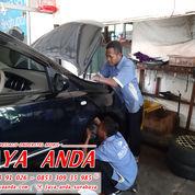 Spesialis Onderstel JAYA ANDA Surabaya Dan Bergaransi (30208431) di Kab. Hulu Sungai Utara