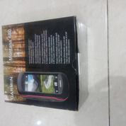 Gps Garmin Montana 680 Second (30209259) di Kota Jakarta Selatan