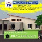 BERPENGALAMAN | 0823-3308-0261 | Jasa Desain Apartemen Di Madiun, PANDAWA AGUNG PROPERTY (30210553) di Kab. Madiun