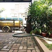 SEDOT WC BOJONEGARA SERANG BANTEN (30210664) di Kota Serang