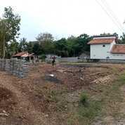 Tanah Kavling Murah Fasilitas Perumahan Batoh Bayan Purworejo (30211373) di Kab. Purworejo