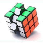 Rubiks Cube Magic 3x3x3 (30211778) di Kota Bandar Lampung