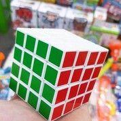Rubiks Cube Magic 4x4x4 (30211790) di Kota Bandar Lampung