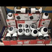 CAMERA CCTV OUTDOOR TURBO AHD 2MP TIPE SONY IMX 323 ORIGINAL (30212142) di Kota Bekasi