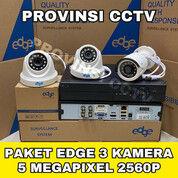 PROMO CAMERA CCTV OUTDOOR TURBO AHD 2MP TIPE SONY IMX 323 ORIGINAL (30212143) di Kota Bekasi
