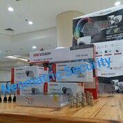 Kamera Cctv Outdoor Analog Ccd Sony (30212144) di Kota Bekasi