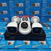 FCB-EX995EP SPA LENS DN PAL SONY 28X ZOOM COLOR CAMERA BLOCK MODULE CCTV BOSCH VG5 SERIES (30212146) di Kota Bekasi