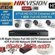 Camera Cctv HD SONY 1300 TVL Tiwan Murah (30212152) di Kota Bekasi