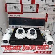 Murah !!! Camera Pinhol Avicom Ic Sony Cctv Mini 700tvl (30212153) di Kota Bekasi