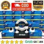 Camera Pinhol Sony Cctv Mini 900TVL (30212223) di Kota Bekasi