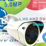 Camera Sony SNC ER550 (30212226) di Kota Bekasi