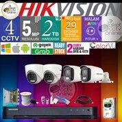 Handycam Sony HDR-PJ410 (30212228) di Kota Bekasi