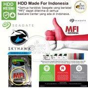 CCTV INDOOR 2MP IC SONY EXMOR FULLHD 1080P GLENZ PREMIUM NEW INFRARED TOP (30212229) di Kota Bekasi