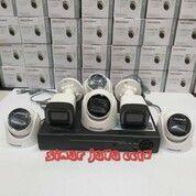Camera Ahd Dome 2mp Sony Taiwan (30212230) di Kota Bekasi