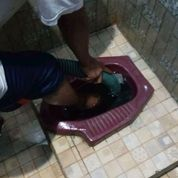 SEDOT WC KASEMEN SERANG BANTEN (30212235) di Kota Serang