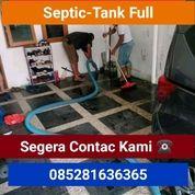 SEDOT WC TAKTAKAN SERANG BANTEN (30212248) di Kota Serang