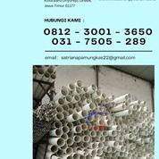 "PIPA PVC/PARALON SUPRALON TIPE AW 3/4"" MURAH READY (30212634) di Kab. Tulungagung"