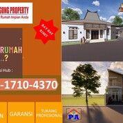 TERBAIK |0812-1710-4370 | Jasa Perbaikan Pintu Rumah Di Tulungagung, PANDAWA AGUNG PROPERTY (30213469) di Kab. Tulungagung