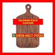 SUPPLIER WA O858 68I7 7OO4 Telenan Kayu Bali (30213508) di Kab. Temanggung