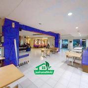BANGUNAN 1 LANTAI UNTUK TEMPAT USAHA Di KH. Ahmad Dahlan, Kebayoaran Baru Jakarta Selatan (30213595) di Kota Jakarta Selatan