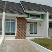 Cuma Jalan Kaki Dr Stasiun Bojonggede Dapt Rumah Cluster Modern Minimalis Cukup Booking 3 Jt All In (30214817) di Bojong Gede