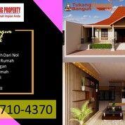 TERPERCAYA |0812-1710-4370 | Perbaikan Atap Rumah Di Tulungagung, PANDAWA AGUNG PROPERTY (30215752) di Kab. Tulungagung