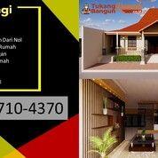TERPERCAYA |0812-1710-4370 | Perbaikan Rumah Lantai Di Tulungagung, PANDAWA AGUNG PROPERTY (30216176) di Kab. Tulungagung